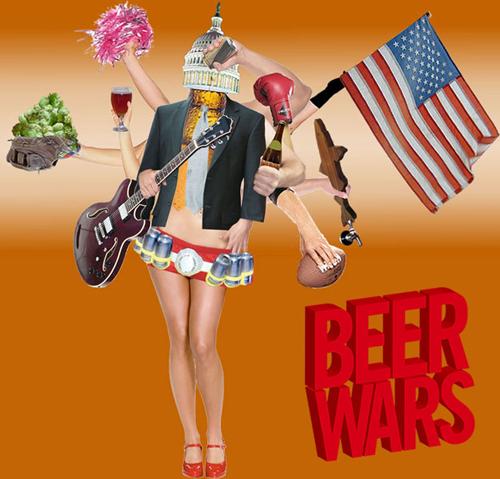 beer wars documentary