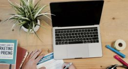Digital Marketing Careers and Their Futures: 6 Highly Valued Roles