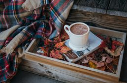 The Top 5 Hot Chocolate Spots in Munich