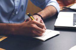 How to Build and Lead Highly Effective Teams With Dagmara Asbruek