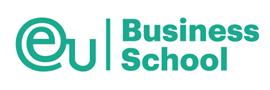 EU Blog | EU Business School - EU Blog