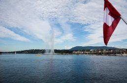 Studying Abroad in Geneva: Everything You Need to Know
