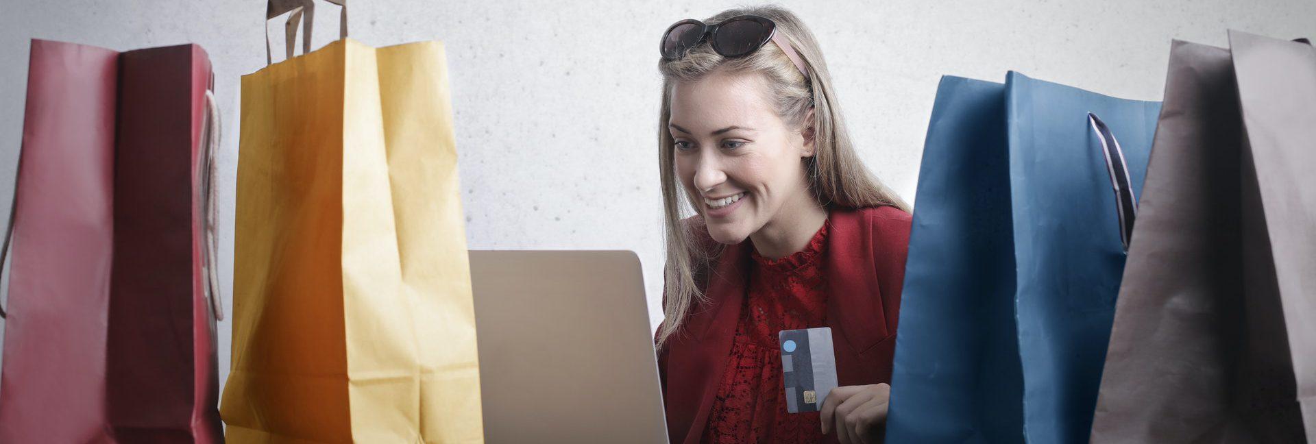 buyer persona digital