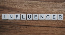 5 Key Influencer Marketing Trends for 2020 And Beyond