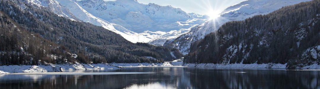 winter school abroad in europe
