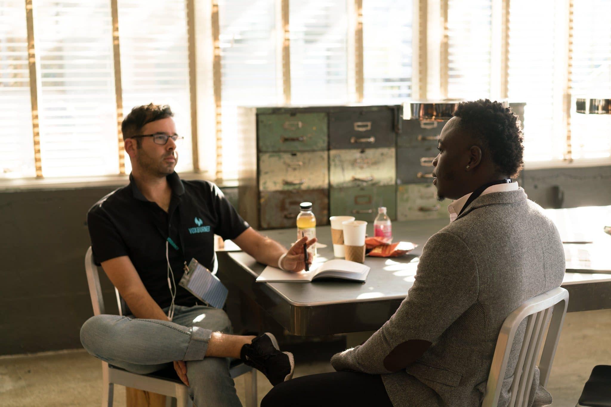 entrepreneur startup business