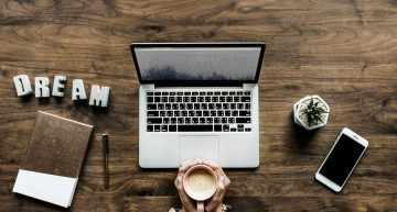 Networking as an Online Student