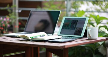 4 Traditional Student Habits Online Students Should Apply