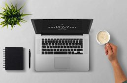 How to Start an Online Business on a Limited Budget