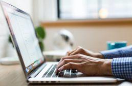 Online Student Experience | Pankaj Goel