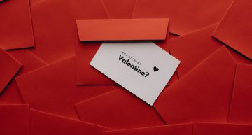 Valentine's Day Marketing Campaigns That Win Hearts & Business