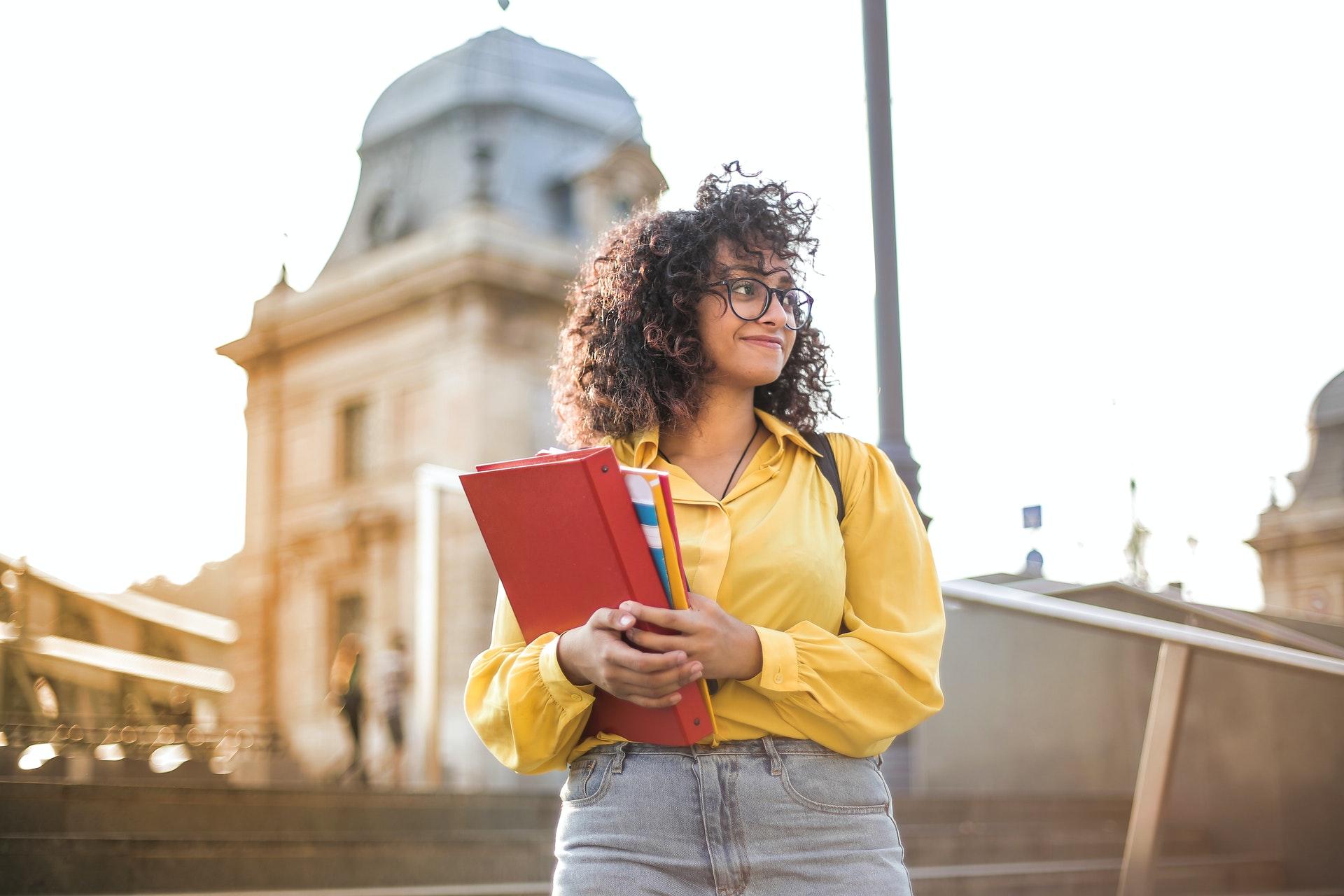 student finance tips
