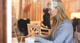Digital Leadership at the Heart of Digital Transformation