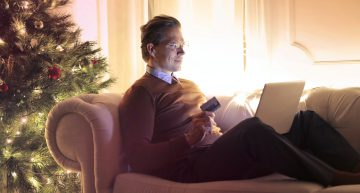 The Impact of COVID-19 on Festive Campaign Strategies