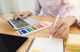 Emotional Design: A Toolkit for Entrepreneurs