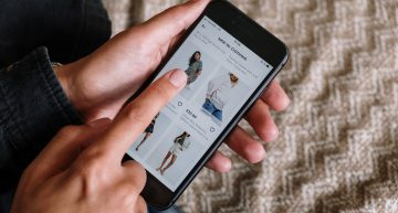 How To Build an Effective E-commerce Campaign