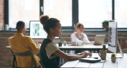 The Importance of Employer Branding: 4 Tips to Help You Excel
