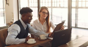 Empowering Future Leaders: 10 Habits Practiced by Successful Business Owners