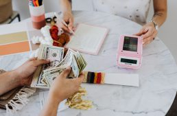 7 Fast & Practical Student Finance Tips