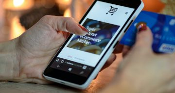 4 Inspiring E-Commerce Campaigns and Why They Worked
