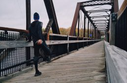 The Importance of Fitness and Well-being in Business: 5 Key Benefits