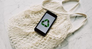 7 Major Players Pushing Forward Sustainability in Packaging