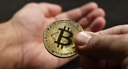 Digital Currency and the Future of Money