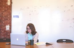 How to Become A Product Manager – Job Profile, Required Skills & Courses