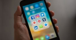Boost Your Job Search With Social Media: A Practical Guide