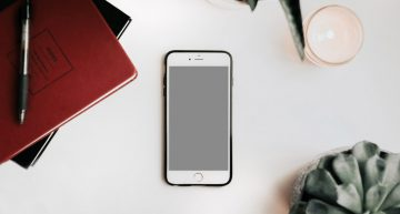 6 Top Tips to Prepare for a Phone Interview