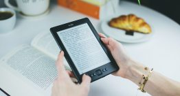 World Book Day 2020: 7 Books for Business Success
