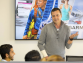Learning from Leaders: Garmin Iberia's Managing Director, Salvador Alcover