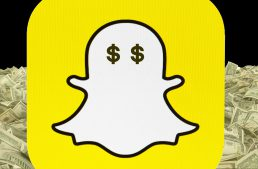 Snapped! Why Snap Inc. will Surely Sink
