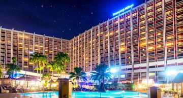 Leading the Charge: Adaptability, Reliability and Innovation in One of West Africa's Oldest and Most Reputable Hospitality Brands