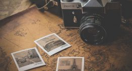 Online Marketing in the Travel Industry by Marco Scabioli