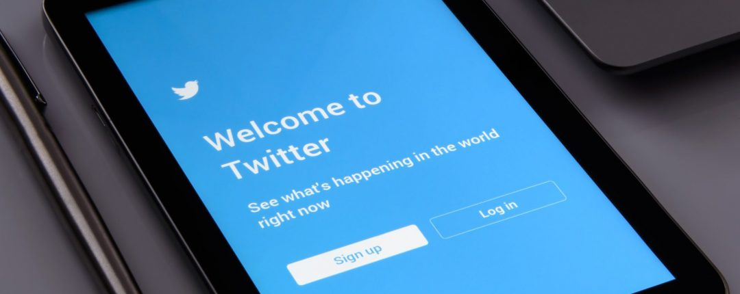 how to use twitter