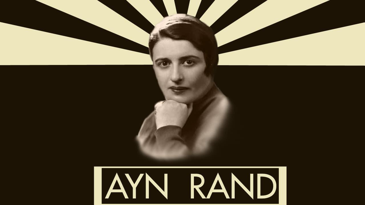 ayn rand documentary