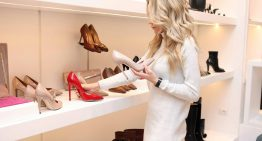 5 Careers in the Fashion Business You Didn't Know Existed