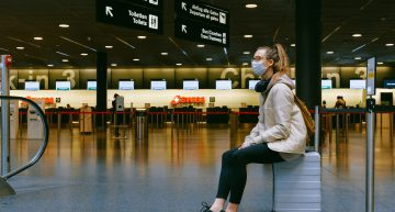 What Will Happen With Tourism for the Rest of 2020? Travel Trends After the COVID-19 Pandemic