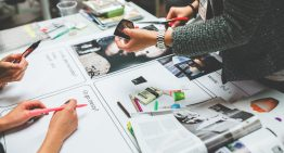 Branding Strategy: 5 Reasons It's Important for Any Business
